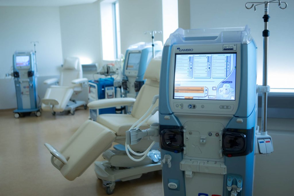 Euromedica Γενική Κλινική Δωδεκανήσου