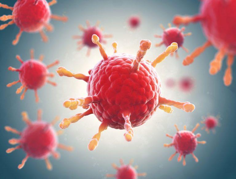 Κορωνοϊός: Μέτρα προστασίας ενάντια στην πανδημία