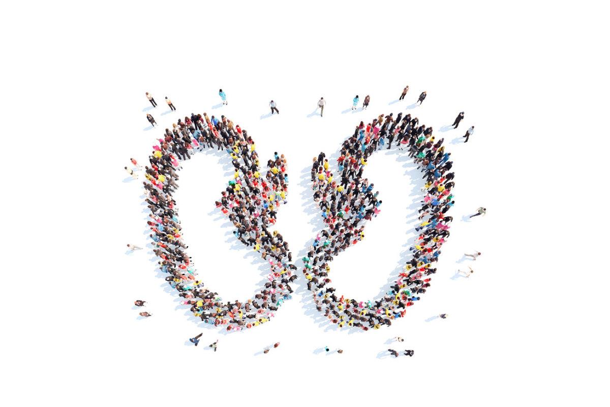 Παγκόσμια Ημέρα Νεφρού, όμιλος Euromedica